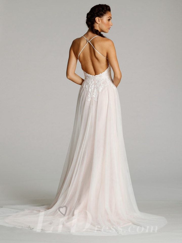 a-line-bridal-gown-with-plunging-v-neckline-and-low-open-back-lid1605261004-3
