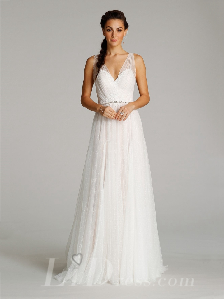 a-line-v-neck-wedding-dress-lid1605261003-1