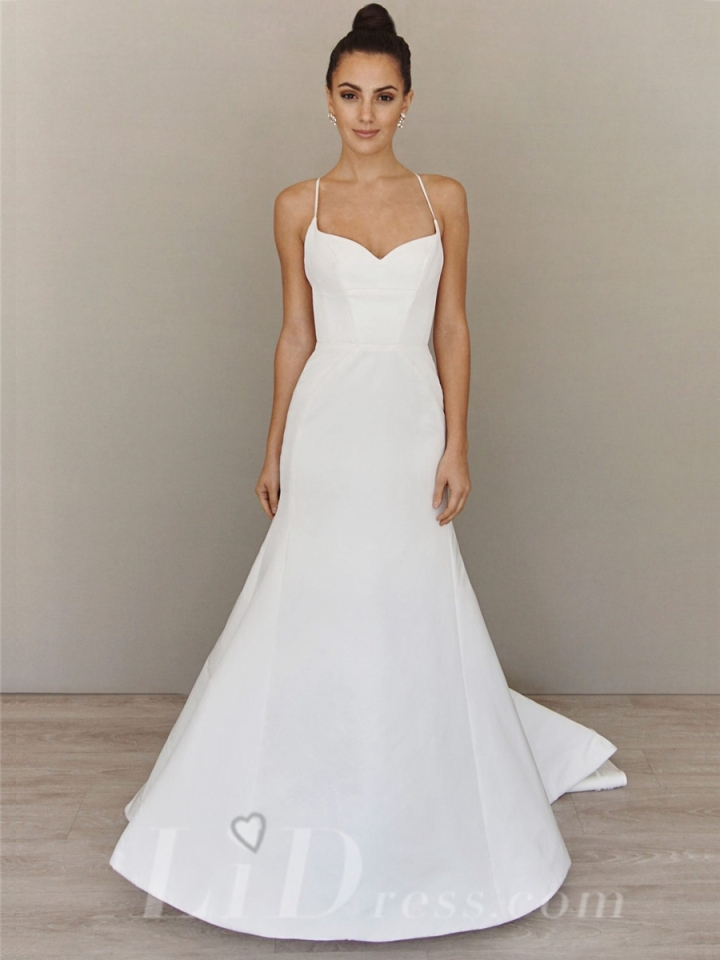 spaghetti-straps-sweetheart-neckline-wedding-dress-lid1605261005-1