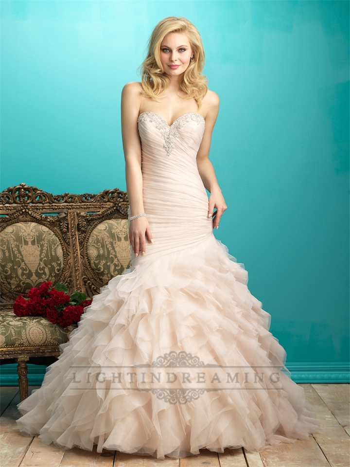 ruffled-pleated-bodice-beaded-sweetheart-wedding-dress-with-layers-skirt-1510091005-1