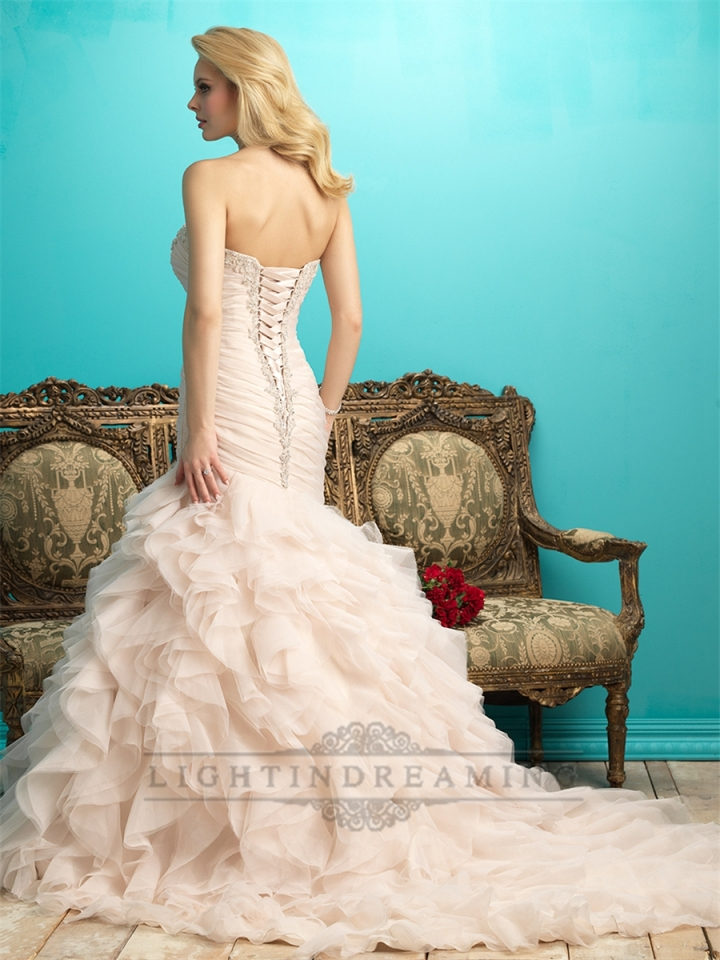 ruffled-pleated-bodice-beaded-sweetheart-wedding-dress-with-layers-skirt-1510091005-2