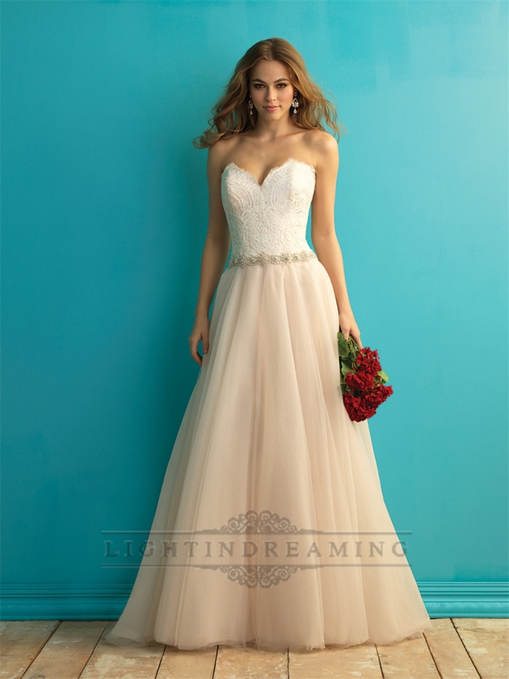 strapless-sweetheart-a-line-weding-dress-with-beaded-belt-1510091004-1
