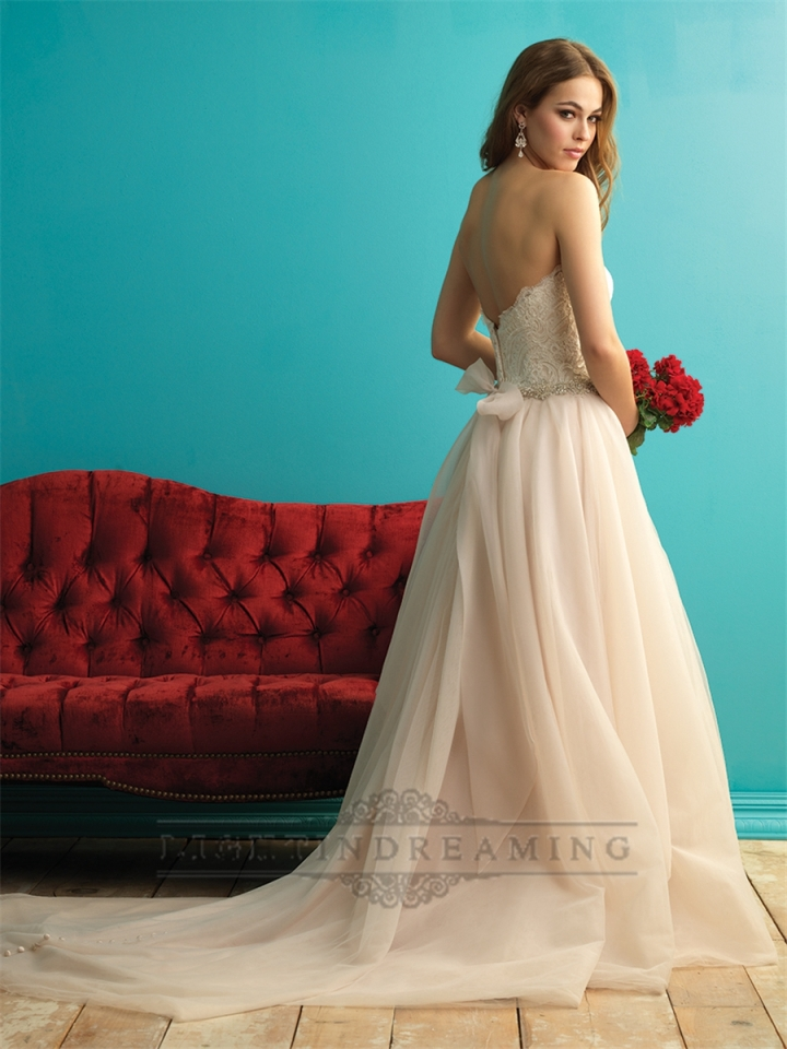 strapless-sweetheart-a-line-weding-dress-with-beaded-belt-1510091004-2
